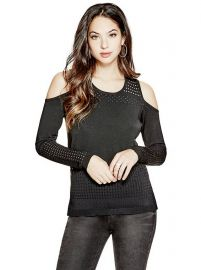 Casandra Pullover at Guess
