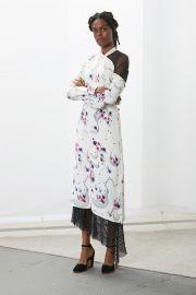 Cast Dress at Rachel Comey