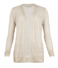 Castel cardigan at All Saints