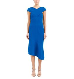 Catalyst Dress by Ginger & Smart at David Jones