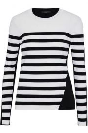 Cecilee Sweater at The Outnet