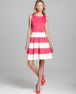 Celina dress by Kate Spade at Bloomingdales
