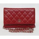 Chanel bag like Mindys at Portero