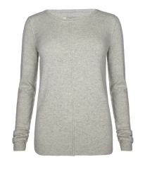 Char Sweater at All Saints