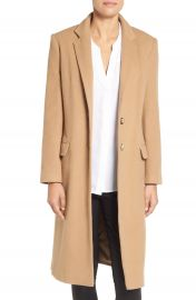 Charles Gray London College Coat   Nordstrom at Nordstrom