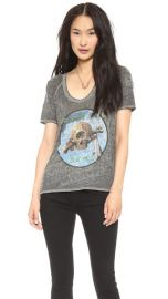 Chaser Grateful Dead Tee at Shopbop