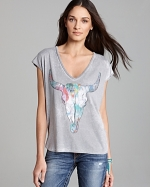 Chaser New Mexico tee at Bloomingdales