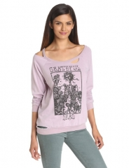 Chaser grateful dead sweater at Amazon