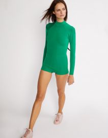 Cheeky High Tide Wetsuit by Cynthia Rowley at Orchard Mile