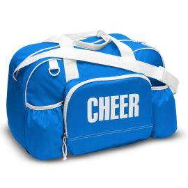 Cheer Imprint Spirit Bag at Amazon