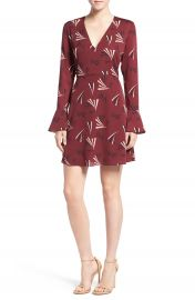 Chelsea28 A-Line Dress at Nordstrom