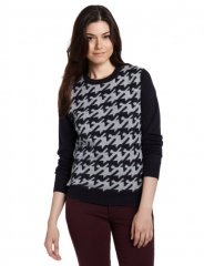 Chevelle sweater by Joie at Amazon
