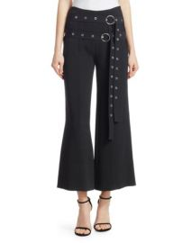 Cinq a Sept Jessi Pants at Saks Fifth Avenue