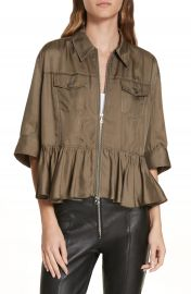Cinq    Sept Helene Jacket at Nordstrom