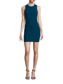 Cinq   Sept - Solstice Sheath Dress at Saks Fifth Avenue