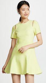 Cinq a Sept Alyssa Dress at Shopbop