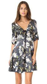 Cinq a Sept Anders Dress at Shopbop
