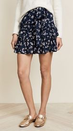 Cinq a Sept Carson Skirt at Shopbop