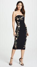 Cinq a Sept Clemence Dress at Shopbop