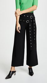 Cinq a Sept Jessi Pants at Shopbop