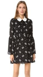 Cinq a Sept Lily Dress at Shopbop