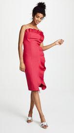 Cinq a Sept Selma Dress at Shopbop