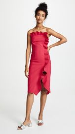Cinq a Sept Selma Dress at Shopbop