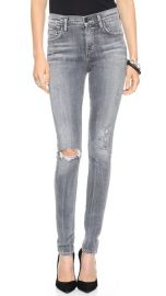 Citizens of Humanity Rocket Skinny Jeans at Shopbop