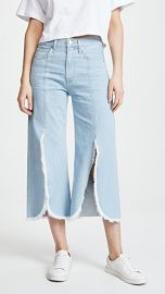 Citizens of Humanity Tulip Jeans at Shopbop