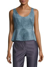 Cladiana Top at Gilt