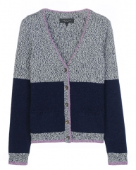 Claire Cardigan at Rag & Bone