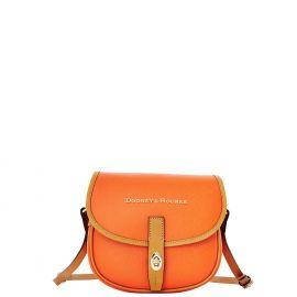 Claremont Field Bag at Dooney & Bourke