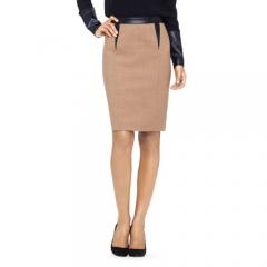 Claudette pencil skirt at Club Monaco