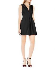 Clayre Dress by Bcbgmaxazria at Lord & Taylor