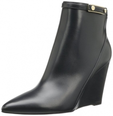 Clodi boots by Hugo Boss at Amazon