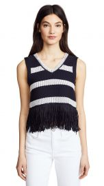 Club Monaco Olivina Sweater at Shopbop