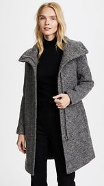 Club Monaco Darelle Coat at Shopbop