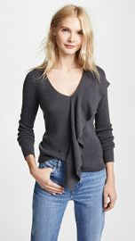 Club Monaco Domeeh Cashmere Sweater at Shopbop