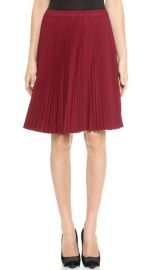 Club Monaco Lacosta Skirt at Shopbop