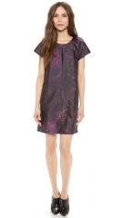 Club Monaco Ophelia Dress at Shopbop