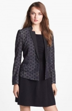 Collage lace jacket by Marc by Marc Jacobs at Nordstrom