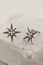 Compass Rose Posts at Anthropologie
