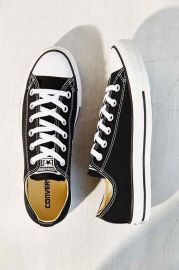 Converse Chuck Taylor All Star Low Top Sneaker at Urban Outfitters