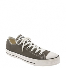 Converse Chuck Taylor Low Sneaker at Nordstrom