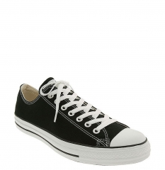 Converse Chuck Taylor Low Sneakers at Nordstrom