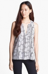 Corette Blouse by Joie at Nordstrom