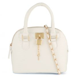 Cormack Bag at Aldo