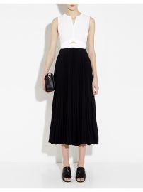 Cornelia Dress by ALC at Otte NY