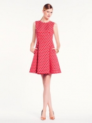 Cory Dress at Kate Spade