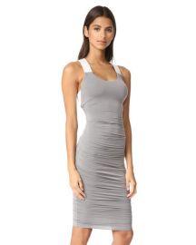 Crossbar Dress by Bailey 44 at Shopbop